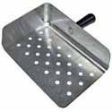 Chip Scoop For Nacho Chip Warmers 708-001, 708-003 and 708-004