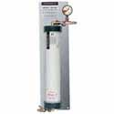 Ice Machine Filter Replacement Cartridge For Water Filter 710-057