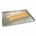 Sheet Pan Wire Grate Full Size