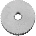 Replacement Gear For Commercial Manual Can Openers 745-021, 745-022, 745-037 and 745-054