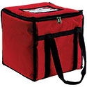 "Insulated Food Carrier - 12""W"