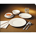 "Wellington Dinnerware - Plate, 6-3/8""Diam."