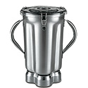 One Gallon Replacement Container for Commercial Blender 800-047 or 800-133
