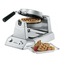 Waffle Maker - Single, 1200 watts