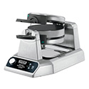 Waring WWCM-200 Double Waffle Cone Maker