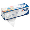 Heavy Duty Disposable Pastry Bags