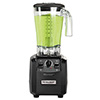 Hamilton Beach HBH550 Fury High Performance Bar Blender - 3 HP, 120V