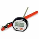 Commercial Food Timers, Food Prep Timers, Food Prep Thermometers