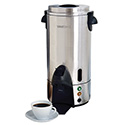 West Bend 54100 - 100 Cup Commercial Coffee Urn