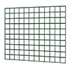 "Value Series - Wall Mount Grid, 49""Wx24""Dx1""H"