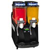 Bunn Ultra 2 HP Frozen Drink Machine
