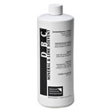 Lime and Mineral Solvent - 32 oz.