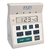 Franklin Machine Products 4-In-1 Digital Timer - 151-7500