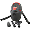 Franklin Machine Products 142-1622 - Wet/Dry Shop Vacuum