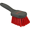 "Franklin Machine Products 142-1624 - Multi-Purpose Brush 8"" Overall Length"