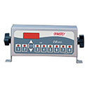 Fast Single Function Timer - Zap - 8 Channels - 151-1044
