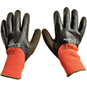 Freezer Gloves - Protects Down To -4 Degrees