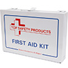 Franklin Machine Products 280-1471 - First Aid Kit