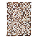 Zuo Modern 911132 New Mexico Rug