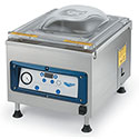 "In Chamber Vacuum Pack Machine - 913⁄16"" Seal Bar"
