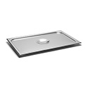 Steam Table Pans, Bain Marie, Steam Table Pan