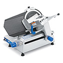 """Deluxe Slicer - 12"""" Blade, Slices Up To 1-1/4"""" Thick, 2/3 HP"""