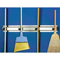 Clip For Mop-Broom Holders 917-023, 917-024 and 917-025
