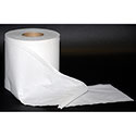 """Centerfeed Paper Towels, 15""""Wx8""""D"""