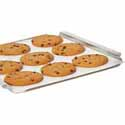 Baking Pan for Digital Pizza Oven 963-011