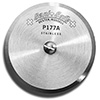 Pizza Cutter 115-378 Replacement Blade