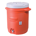 Rubbermaid 10 Gallon Water Cooler