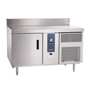 Alto-Shaam QC220 Quickchiller Blast Chiller, Self-Contained