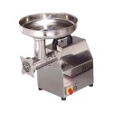 BakeMax BMMG002 Meat Grinder, Electric, Counter Top