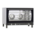 Cadco XAF193 Electric Countertop Convection Oven, Full Size