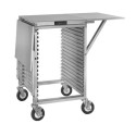 Cres Cor 278PT1818DS Mobile Work Stand