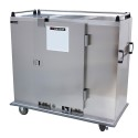 Cres Cor EB120 Insulated Mobile Banquet Cabinet