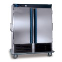 Cres Cor R171SUA20 Insulated Mobile Refrigerated Chilltemp Cabinet