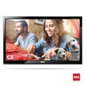 "RCA Commercial J32BE926 32"" Commercial Value LED TV"