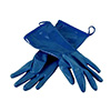 Franklin Machine Products 133-1346 - Steamgloves By Tucker