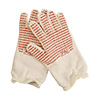 Franklin Machine Products 133-1480 - Oven Gloves Sold By The Pair