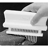 Franklin Machine Products 137-1023 - Meat Tenderizer 1 Row Of Blades