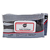 Franklin Machine Products 141-2152 - Table Turners Sanitizing Wipes By Sani Professional