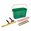 Franklin Machine Products 159-1133 - Window Cleaning Kit