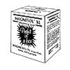 Franklin Machine Products 280-1215 - Magnesol Xl Fryer Filter Powder 22 Lb Container