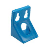 Franklin Machine Products 280-1732 - Saf-T-Ice Tote Ice Carrier Wall Bracket By San Jamar