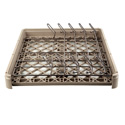 Jackson 5010-LS Sheet Pan Rack (Conveyor Models Only)