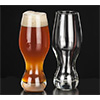 Libbey 1647 Contour Craft Beer Glass, 16 Oz.