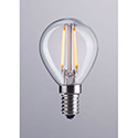 Zuo Modern P50016 LED Type B Light Bulb, 2W, Clear