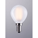 Zuo Modern P50017 LED Type B Light Bulb, 2W, Clear