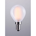 Zuo Modern P50018 LED Type B Light Bulb, 2W, Clear